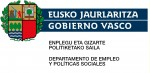empleo_lateral_color