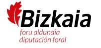 Logo DFBI