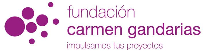 Logo Gandarias