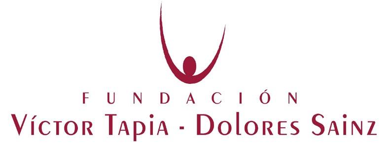 Logo VICTOR TAPIA 3