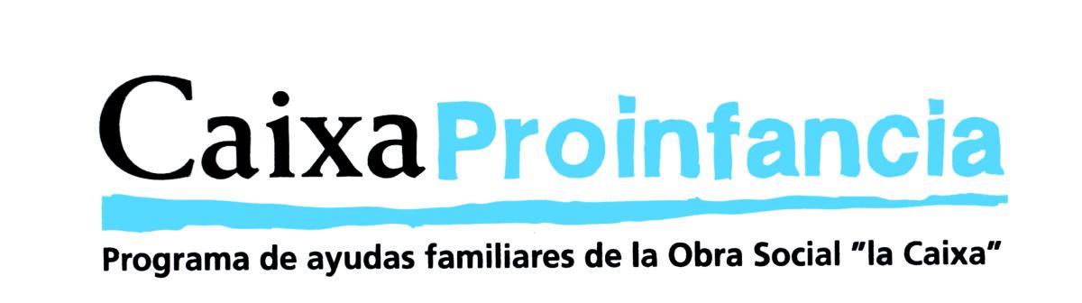 Logo CAIXA proinfancia (2)