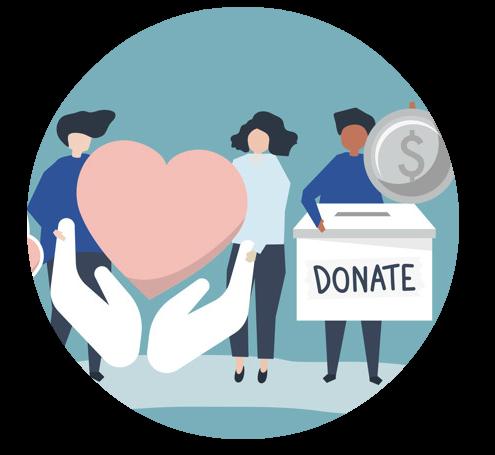 A_donacion